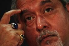 Mallya loses billionaire tag; net worth down to $ 800 mn