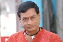 'Gaja Donga' will have MS Narayana's comic flavour