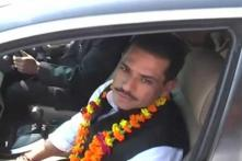 No documents on loan to Vadra: Corporation Bank chairman