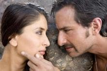 Jab They Met: The Saif-Kareena love story