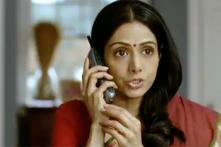 English Vinglish: Simplicity of the film clicked says Sridevi