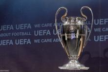 Juventus chief unsure UEFA will ban clubs