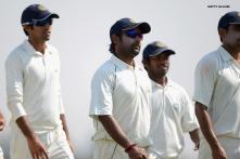 Ranji Trophy, Round 4: Thrills, heartache and 100 reasons to smile