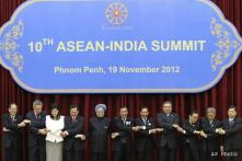 First ASEAN global dialogue kicks off in Cambodia