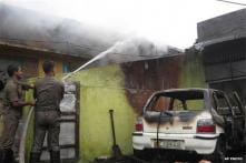 Kokrajhar, Gossaigaon remain tense after fresh violence