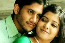 'Autonagar Surya'  team to wrap up the shooting soon