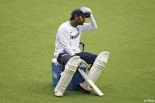 India's home advantage destroyed
