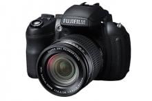 Fujifilm launches HS30EXR in India for Rs 26,999
