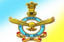 Jodhpur: Woman IAF officer allegedly commits suicide