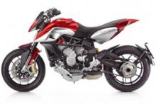Hottest bikes at the 2012 EICMA motorcycle show