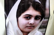 Malala symbol of courage, confidence: Pak minister