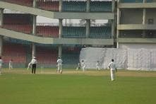 Ranji Trophy blog: Run feast on Day three with 13 centuries; graveyard for bowlers
