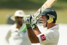 Ponting bows out on his own terms, an all-time great