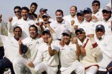 Ranji Trophy 2012-13: New format brings new hope