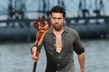 Naayak: Grand release on January 9, 2013