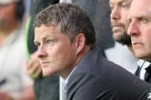 Solskjaer first to be inducted into Norway's Hall of Fame