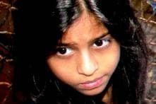 SRK: Suhana's voice gets powerful when she scolds me
