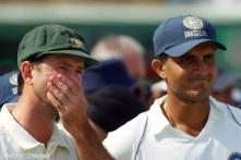 Exclusive: Ponting the best Aussie since Bradman, says Sourav Ganguly