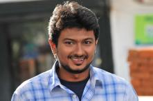 Udhayanidhi Stalin gets relief from the court