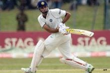 Ranji Trophy blog: Ten centuries and a triple on day two