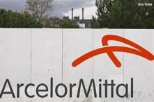 France announces ArcelorMittal steelworks deal