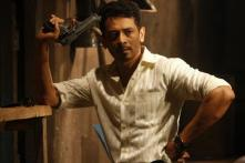Atul Kulkarni: No regrets for not doing a solo film