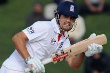 Ind vs Eng, 3rd Test, Day 2: As it happened