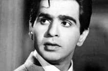 Dilip Kumar's birthday to be celebrated in Pakistan