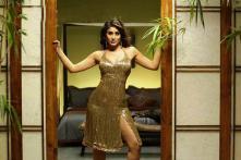 Post 'Talaash', Kareena gearing up for a rom-com