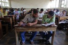 Hyderabad: Engineering students in exam racket