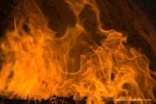 Andhra Pradesh: 3 die in firecracker unit explosion