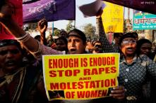 Delhi gangrape: Police to file chargesheet within a week