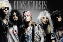 Guns N' Roses gig in NCR leaves fans asking for more
