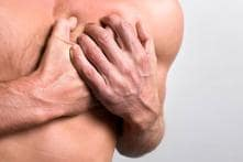 Testosterone shots may also prevent heart attacks