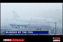 Delhi: IGI claims they are fog ready to minimise inconvenience