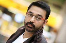 Deccan star Kamal Haasan grooves Kollywood once again
