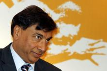 French unions vow fight against Mittal deal