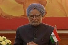 Watch: PM's address to the nation on Delhi gangrape case, anti-rape protests