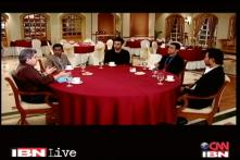 Watch: Masand talks to actors who made a difference in 2012