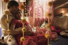 'Midnight's Children' to release without any cuts
