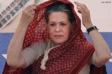Delhi gangrape: Protesters meet Sonia and Rahul