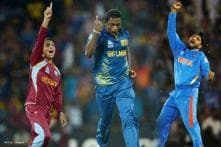 Yearender 2012: The best T20I bowling of 2012