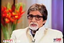 I-T department drags Amitabh Bachchan to SC