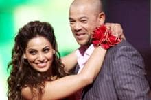 Bipasha to Salman: Bollywood stars celebrate new edition of Celebrity Cricket League