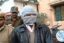 Prime accused wants gangrape case to be moved out of Delhi