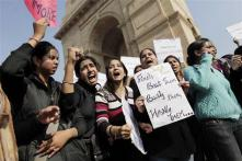 Court to hear Delhi gangrape case on day-to-day basis