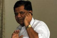 Prove majority or quit, Cong tells Shettar govt