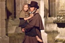 'Les Miserables' review: The movie is heartfelt and moving in parts