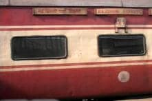 Rs 20 hike in Rajdhani, Shatabdi and Duronto fares likely