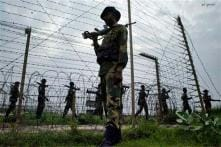 Intelligence reports link ISI to LoC killings